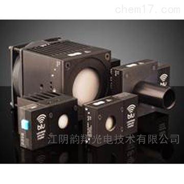 愛特蒙特光學無線功率與能量檢測器