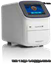 SureTect 全自动致病菌检测系统