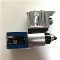 dbete-6x/420g24k31DBETE-6X/420G24K31F1V力士乐比例阀 溢流阀