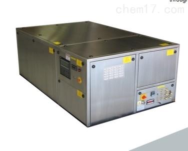 二氧化碳激光器