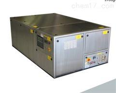 TEA二氧化碳激光器