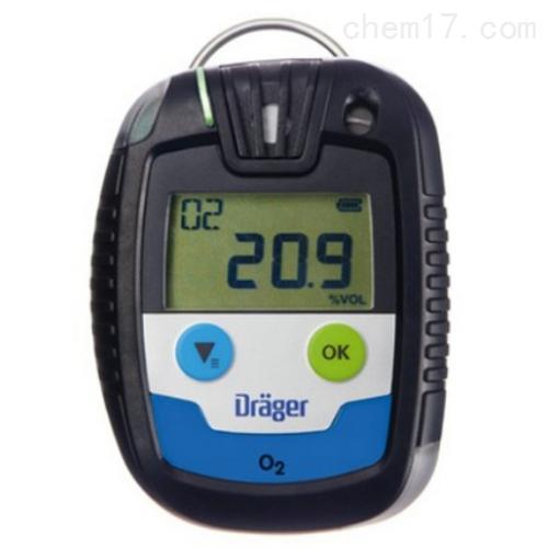 德尔格PAC6500单一气体检测仪