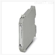 MACX MCR-SL-NAM-R-SPPHOENIX隔离放大器