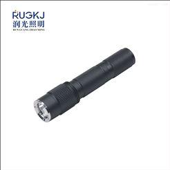 润光照明jw7620-固态微型强光防爆电筒厂家