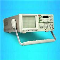 BS5-SM5010频谱分析仪升级款 库号:M95344