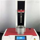HP602烟种包衣抗压强度测试仪
