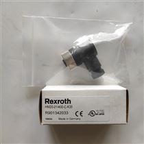 hm20-21/400-c-k35HM20-21/400-C-K35力士乐压力传感器