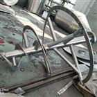 不锈钢立式锥形螺带混合机