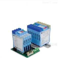 MTL隔离式安全栅MTL5544D工作原理