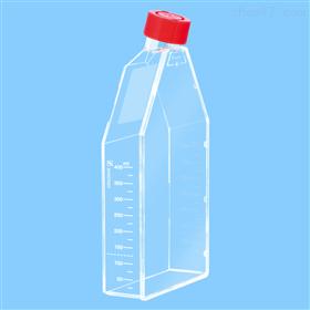 83.3912.002Sarstedt 莎斯特T175贴壁细胞培养瓶 透气盖
