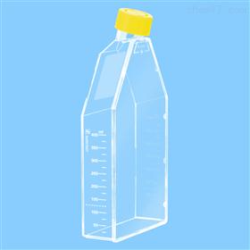 83.3912.302Sarstedt莎斯特T175CELL+细胞培养瓶 透气盖