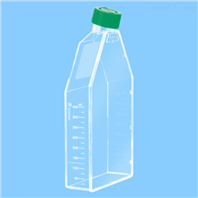 83.3912.502Sarstedt莎斯特 T175悬浮细胞培养瓶 透气盖