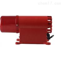 BC-8AM-BC-8AM 声光报警器电子蜂鸣器