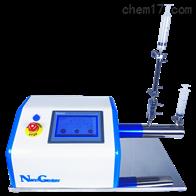 NanoGenizer-II实验型微射流高压均质机
