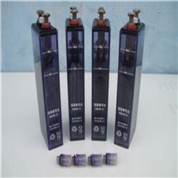 镉镍电池组