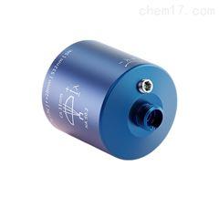 ACM可调光纤准直器
