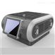 便携式气相色谱质谱联用仪(GC-MS)