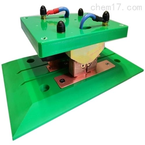 AGV充电装置 充电电刷