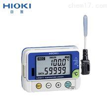 日本日置HIOKI LR5011温度记录仪