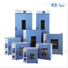 上海一恒DHG系列电热恒温鼓风干燥箱