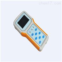 XNC-RE型便携式辐射检测仪