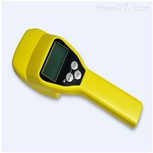 XNC-1050多功能辐射检测仪