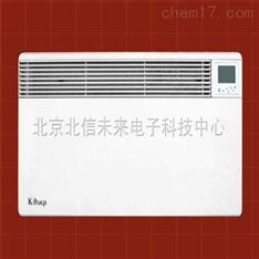 电子控温型电暖气