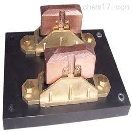 JXS200X2-A 200A充电对接装置A型