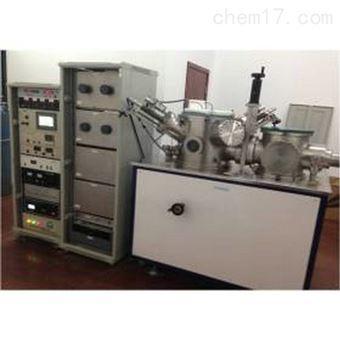 ICP-LP-PE-CVD多功能宽密度等离子体