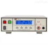 Rek-RK7112美瑞克Rek RK7112程控绝缘耐压测试仪