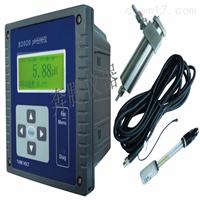 BTB-2020在线检测设备PH分析仪