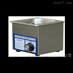 双频脱气超声波清洗机PS-80AD控温装置