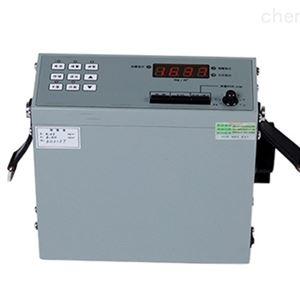 稳定型防爆便携式微电脑粉尘仪HC-FC637