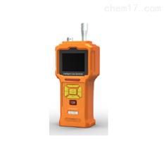 GT903-CH2O-H泵吸式甲醛检测仪