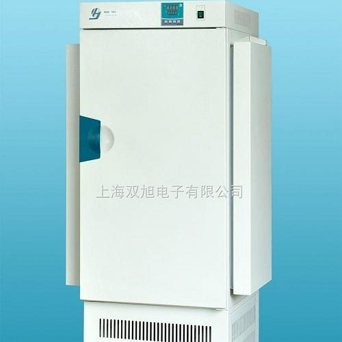 GZP-450光照培养箱