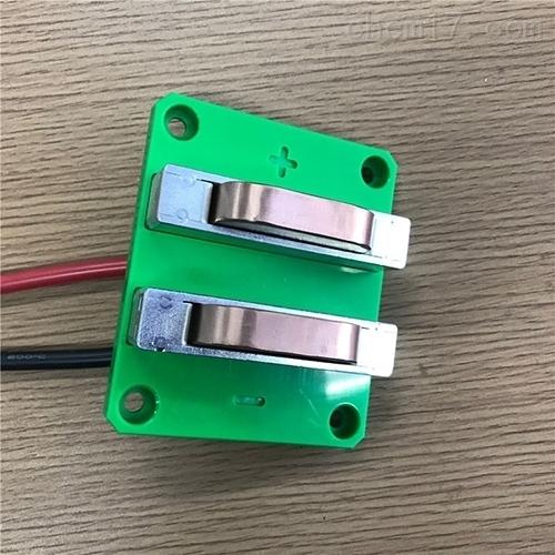30A双极充电刷