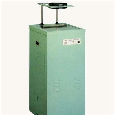 SVP-100折原製作所ORIHARA歪検査器