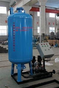 GD-DYBS800定压补水装置(下单有惊喜)