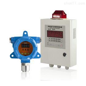TG6000工业防爆壁挂式氯化氢报警仪