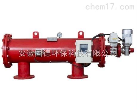 安徽省内刷式过滤器制造厂家