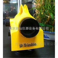 Trimble天宝DiNi03高精度电子水准仪