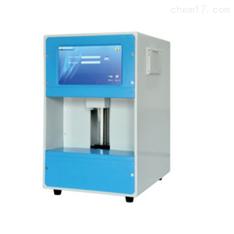 STY-2AS渗透压摩尔浓度测定仪