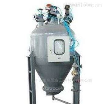 Sd仓泵输送设备的品牌