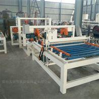 硅酸铝针刺毯多用裁条机价格优惠
