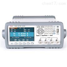 TH2523交流低电阻测试仪