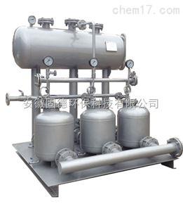 冷凝水回收设备专业生产