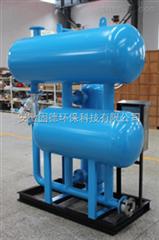 SZP疏水加压器能用多长时间