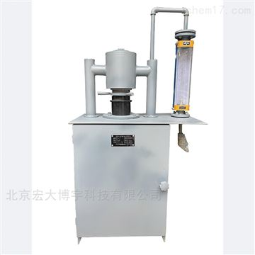 BYJZ-2煤的结渣性测定仪* 测煤结渣仪器工作原理