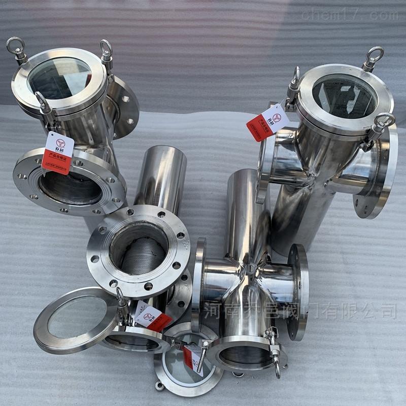 空气分离干燥器 乙醇汽油不锈钢干燥器