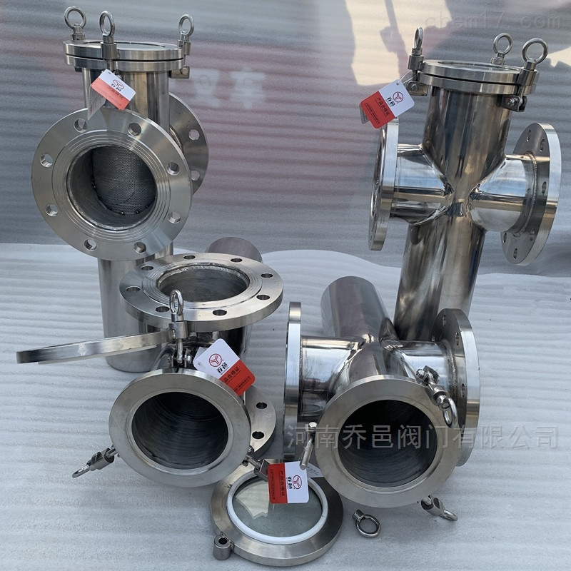 加油站用<strong><strong>乙醇汽油干燥器</strong></strong> 储油罐干燥器
